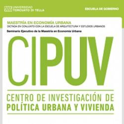 Innovaciones en asociación pública privada para proyectos urbanísticos
