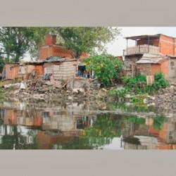 Cuenca Matanza-Riachuelo: la Legislatura declaró la emergencia