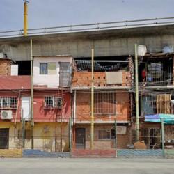 Villas: un decálogo para que la urbanización sea integral