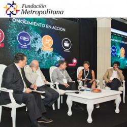 """XIII Foro Metropolitano """"Construyendo Plataforma para La Gran Buenos Aires"""""""