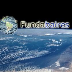 VI Curso Internacional de Posgrado de Evaluación Ambiental Estratégica y Ordenamiento Territorial