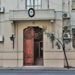 Puerto Buenos Aires, entre el traspaso y las concesiones