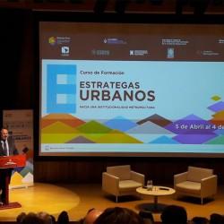 La Fundación Metropolitana ratificó su compromiso para que Capital y Conurbano sean una región