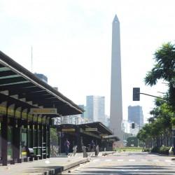 La ciudad: un modelo que hay que repensar para que siga siendo exitoso