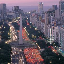 Plan Estratégico Buenos Aires 2017-2027