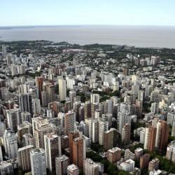 El Código Urbanístico deberá ser discutido con vecinos