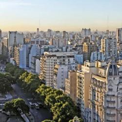 Presentación: nuevo Código Urbano en el CPAU