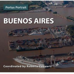 PORTUS – Port-City Relationship and Urban Waterfront Redevelopment