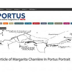 El Puerto de Buenos Aires: temas urbanísticos y lógicas regionales para una agenda