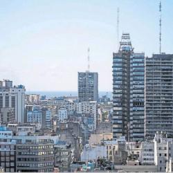 A la espera de la nueva normativa para construir en la Ciudad