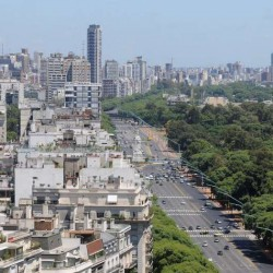 Códigos a favor de la privatización de las tierras públicas