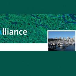 Delta Alliance August 2017 Newsletter