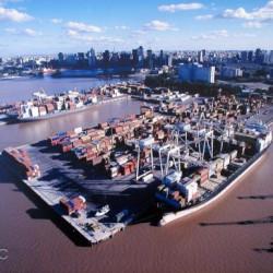 Para la Argentina se prevén u$s 2600 millones en obras públicas y privadas