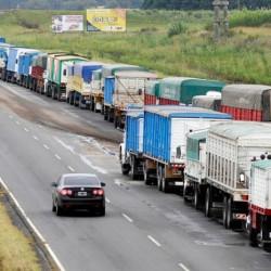 Reducen congestión en las terminales portuarias
