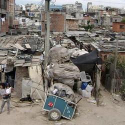 La Provincia dio otro paso en su plan para urbanizar grandes villas