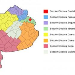 Fondo del Conurbano: Cuánto recibirán los distritos de la Región