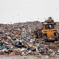 La basura también es energía