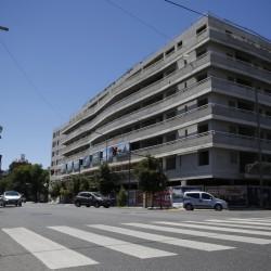 Los cinco barrios porteños que se revalorizarán