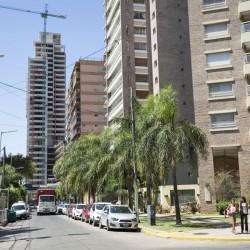 CONURBANO: El boom de Las Lomitas: un barrio que no deja de crecer en el sur del conurbano