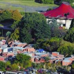 Avances y retrocesos en la urbanización de la Rodrigo Bueno