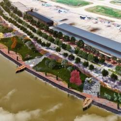 Aeroparque sigue creciendo, pero ¿sirve para tener una ciudad mejor?