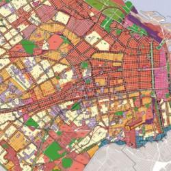 """Nuevo Código de Planeamiento Urbano - """"Los vecinos deben estar preocupados"""""""