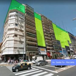 La nueva Ciudad: ya no se podrán construir edificios de más de 12 pisos