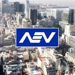 La posición de la AEV sobre la propuesta del modificación del Código Urbanístico