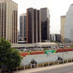 Crearán un impuesto a los nuevos edificios para financiar obras de infraestructura