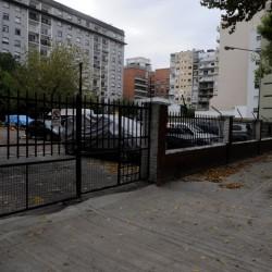 Vuelven a vender terrenos públicos en la Ciudad por casi 250 millones de dólares