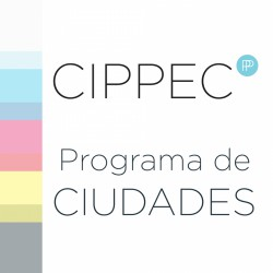 Ciudades argentinas sustentables