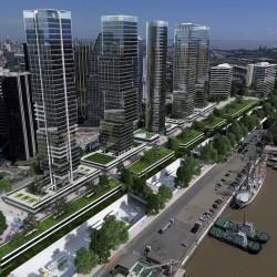 Voces a favor y en contra sobre el nuevo Código Urbanístico