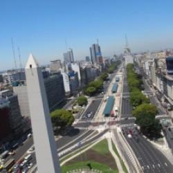 Ciudad de Buenos Aires obtuvo la certificación ISO 37120