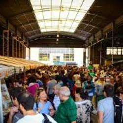 Ciudad subastará el predio El Dorrego de Colegiales para financiar obras en Plaza Clemente
