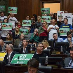 Se aprobó la ley para incinerar basura en la Ciudad de Buenos Aires