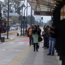 Metrobus en el GBA: Aunque suma kilómetros, la mayoría aún no conecta con la Ciudad