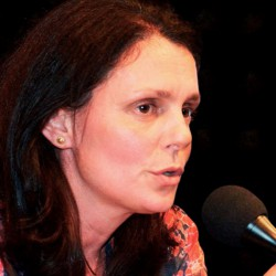 Dorina Bonetti, presidenta de Acumar: