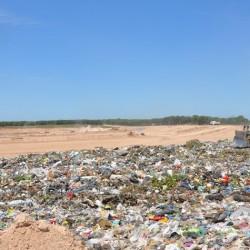Gran Buenos Aires: mucha basura y poco reciclaje