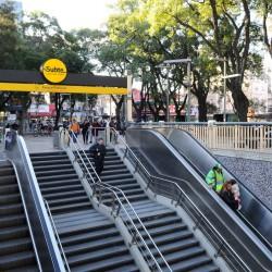 El resurgimiento de Parque Patricios: se radicaron 307 empresas y sigue creciendo