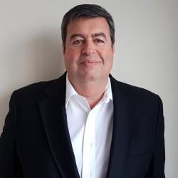 Gustavo Anschutz: