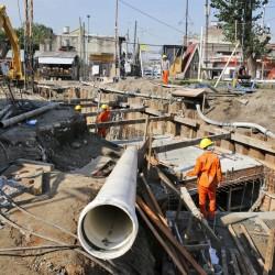 Empieza a definirse hoy la concreción de obras viales mediante el sistema PPP