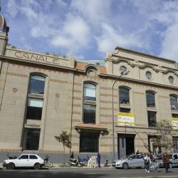 El Gobierno porteño quiere vender otros 51 inmuebles para financiar la mudanza de dependencias al sur de la Ciudad