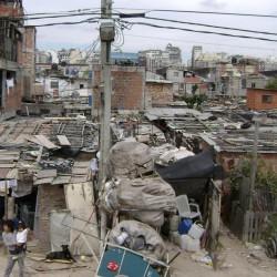 Conurbano: El 54,2% de los chicos son pobres y el 64, 4 % no tiene obra social