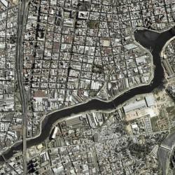 La cuenca del Matanza Riachuelo a 10 años del fallo Mendoza