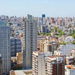 Incluyen a las Juntas Comunales en la discusión del nuevo Código Urbanístico