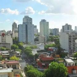 Suspenden el trámite parlamentario para reformar el Código Urbanístico