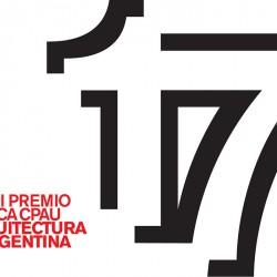 Premio SCA CPAU de Arquitectura y Urbanismo