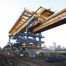 La Ciudad se endeudará en US$ 305 millones para hacer obras en subtes, villas y viaductos