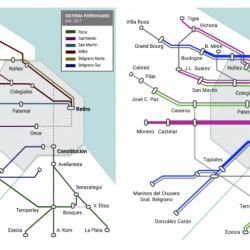 ¿Qué justificación para el proyecto RER?