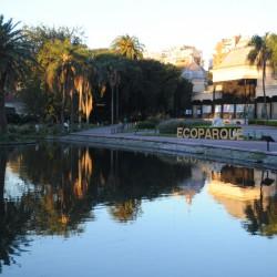 Privatizarán 15 espacios del ex zoológico porteño para financiar su reconversión en Ecoparque